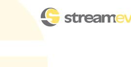 ref02vorschau_streamevent