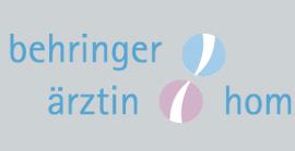 ref08vorschau_behringer