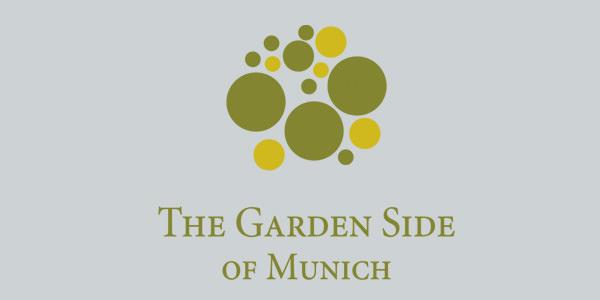 ref15_thegardenside_logo